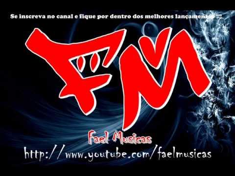 Baixar Mc Paulinha - Resposta pra Mc Beyonce   LANÇAMENTO 2013 FOODAA !