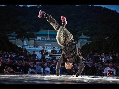 Baixar Taisuke vs Skim - Quarterfinals - Red Bull BC One Asia Pacific Final 2014