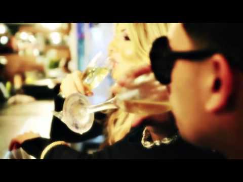 J Alvarez - La Pregunta (Official Video) ★REGGAETON 2012★ / DALE ME GUSTA