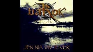 Video GgGSR10jX7I: Jen nia Viv-River' - BaRok-Projekto - teaser
