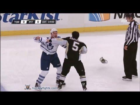 Maple Leafs de Toronto