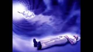10 giây trước khi chết người ta thường thấy gì?