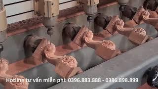Ở đâu bán máy khắc tượng giá rẻ tại Hà Tĩnh