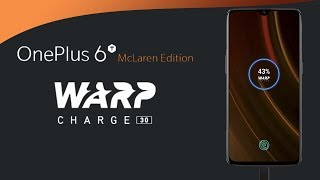 OnePlus Warp Charge Explained!