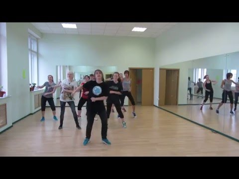 H.O.T - Candy dance practice by I'M Crew