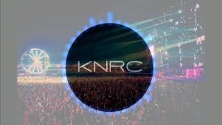 Wild Culture VS. Qveen Herby - Love Myself (KNRC Remix)