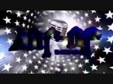 grupo ju juy - cumbia mix - exitos  2013