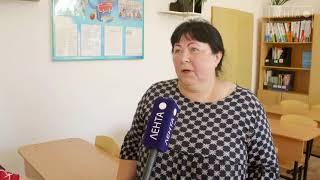 В округе со 2 августа комиссия приступила к приемке школ и детских садов к новому учебному году
