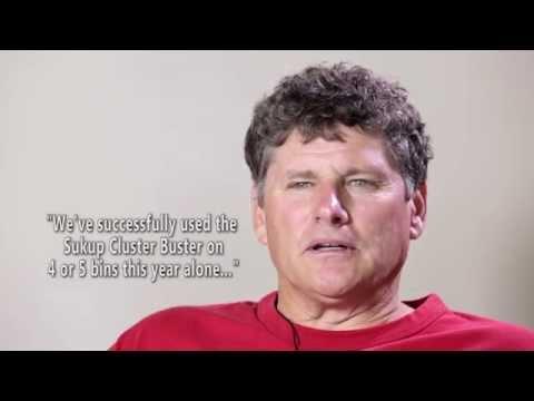 Gary Hamilton testimonial youtube