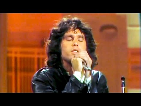 Top 10 Billboard Chart Topping Rock Songs of the 60s