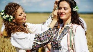 Ethno Group Trag - Ethno group TRAG- Kad lijevčansko žito zatalasa (Official Video)