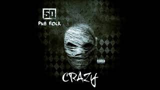 50-cent-crazy-ft-pnb-rock-lyrics.jpg