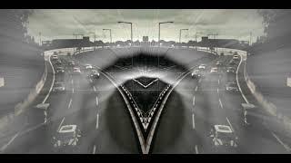Musique pour APA (ambient dub) video thumbnail