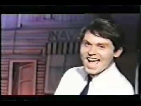 Raphael - Mi Gran Noche (Video Oficial)