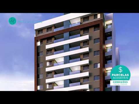 Praça Marechal inova o mercado imobiliário de Marília
