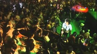[Karaoke] Giả vờ yêu - Ngô Kiến Huy