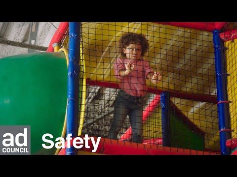 Play Place | TV :30