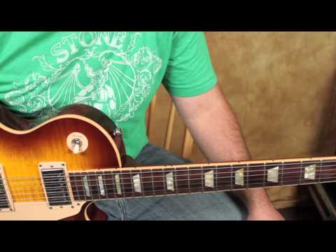 Baixar Green Day - Oh Love - How to Play on Guitar - Rock Guitar Lessons -