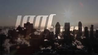 Concrete (prod. 199four) Hip Hop Instrumental