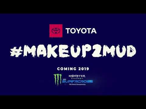 ToyotaM2M 2 Collage Social Media