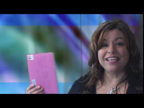 Miss Kristin   Love Letter