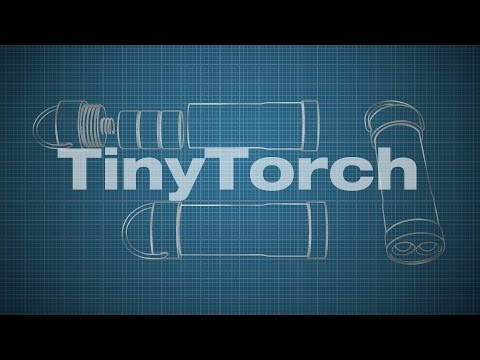 True Utility TinyTorch