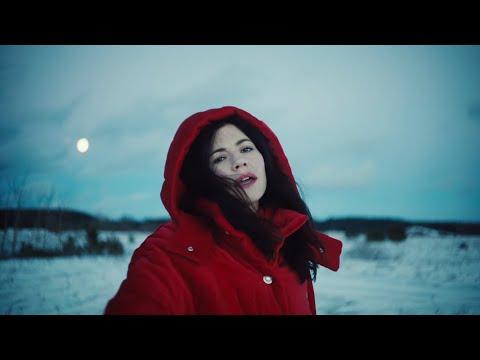 MARINA - Handmade Heaven [Official Music Video]