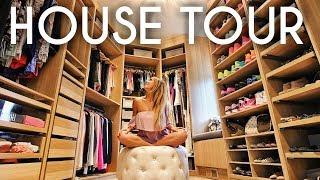 House Tour - Our Dream Home