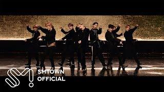 NCT 127 엔시티 127 'Regular (Korean Ver.)' MV