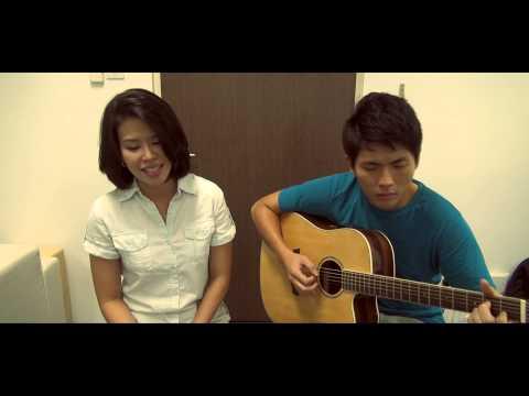 不是我不明白//梁靜茹 & 盧廣仲//Fruitcake Jam Feat. Shihua