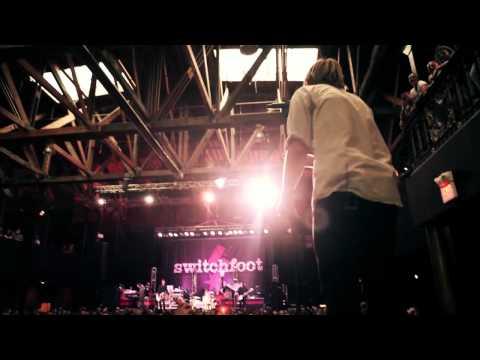 Baixar Switchfoot - Restless