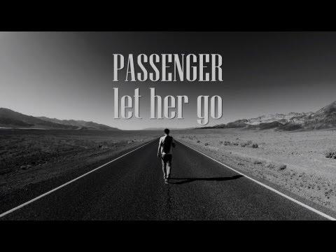 Baixar Passenger - Let Her Go (Lyrics)