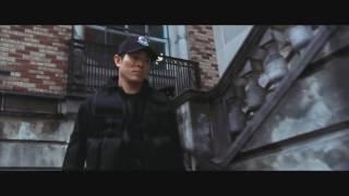 Невероятный ПОБЕГ ИЗ ТЮРЬМЫ в исполнении Джет Ли + музыкальное сопровождение