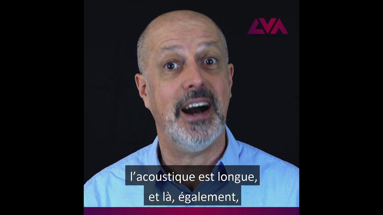 video WouZ'Wou Luc Coadou 5/5
