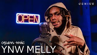 ynw-melly-murder-on-my-mind-live-performance-open-mic.jpg