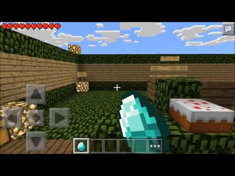 Maps for Minecraft PE 20.7 Download APK for Android - Aptoide Download Maps For Minecraft Pe on minecraft pocket edition maps download, abandoned city minecraft map download, minecraft download full version, minecraft pocket edition mods download, minecraft xbox city map download, minecraft 0 7.0 download, minecraft ps3 maps download, minecraft pocket edition pc download, minecraft space map, minecraft diamond pickaxe, minecraft treehouse map, minecraft creeper skin, minecraft theme park map, hunger games minecraft xbox 360 download, minecraft funland map, minecraft 1.6.2 download, amazing minecraft maps download, minecraft artomix map download, minecraft white house map,