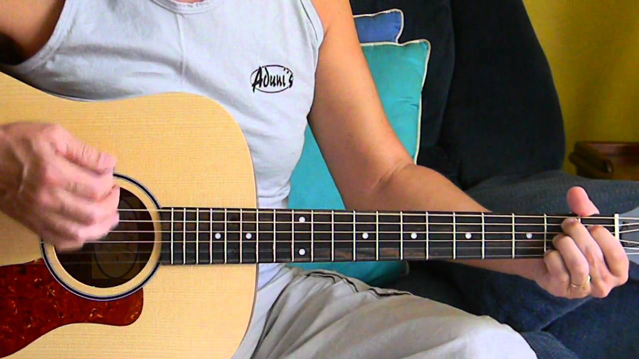 how to play amazing grace christian gospel songs on guitar easy guitar lessons youtube. Black Bedroom Furniture Sets. Home Design Ideas
