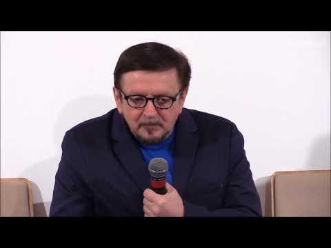 Przegląd Tygodnia Stanisława Janeckiego (19.02.2018)