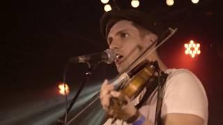 Noble Jacks - Gun Hill - Live @Concorde2 Brighton