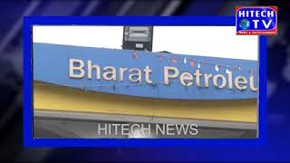 Fuel price dipping in India