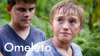 A young boy is bitten by a deadly snake. Then his friends to consider the unthinkable. | Snake Bite