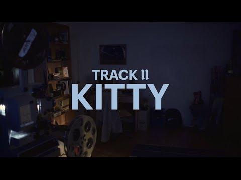 Rich Brian - Kitty