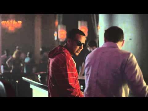 French Montana & Coke Boys Present Respect The Shooter (Movie Trailer)