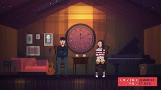 Kimmese - Loving You Sunny Ft Đen ( Prod.by Touliver )