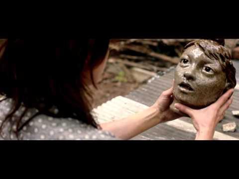 'Jug Face' Trailer