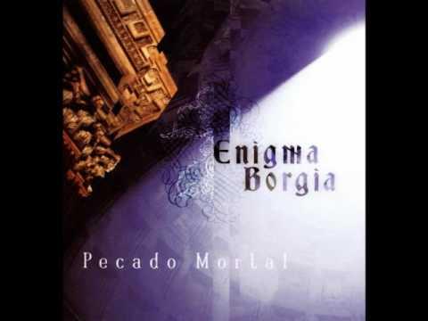 Enigma Borgia - Redemption