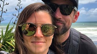 Aaron Rodgers And Danica Patrick Broke Up And We Think We Know Why