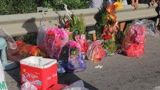 Toàn cảnh TN ở Quảng Nam: Ngày đại hỷ b/i/ế/n thành ngày đại ta   ng