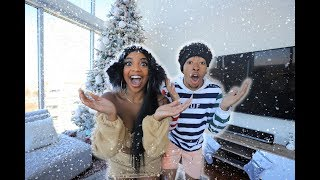 we-made-it-snow-in-our-house-vlogmas-day-11.jpg