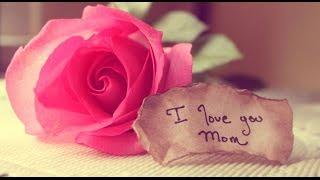 Happy Mother's Day - Ngày Của Mẹ, Ngày Của Cha!